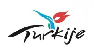 Turks Nationaal Verkeersbureau