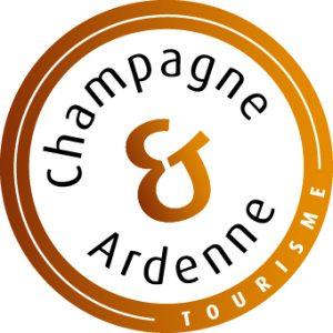 Champagne & Ardenne Tourisme