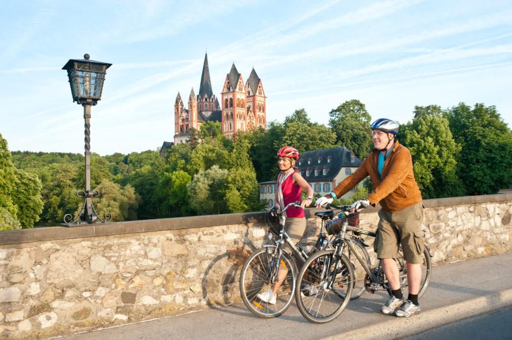 Hessen Toerisme