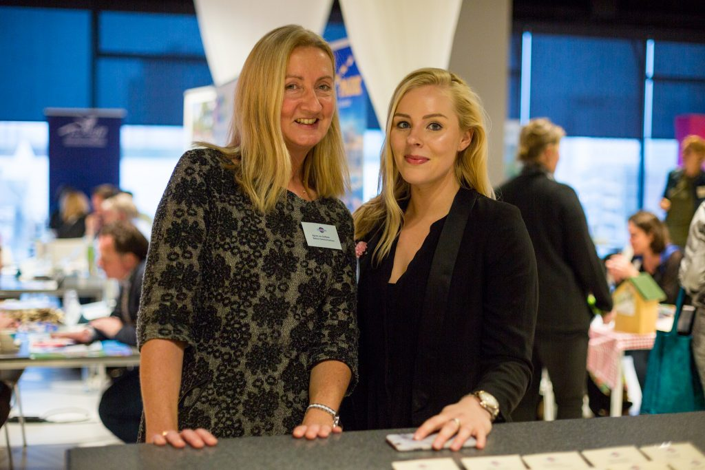 Travel Pressentation   the Dutch travel media event of the year