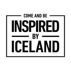 Workshop Visit Iceland Amsterdam en Antwerpen