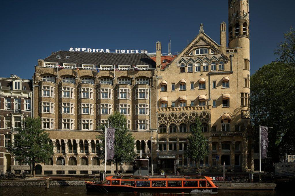 HARD_ROCK_HOTEL_AMSTERDAM_AMERICAN_EXTERIOR[2]