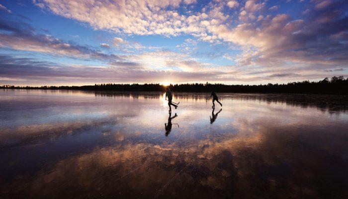 Finland_HarriTarvainen_Papinjärvi_iceskating_4E5A8673