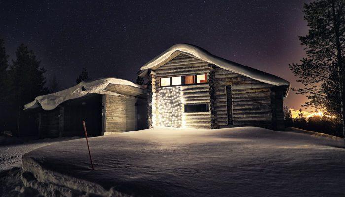 Finland_sauna_winter_Ruka_Kuusamo_F94I5603