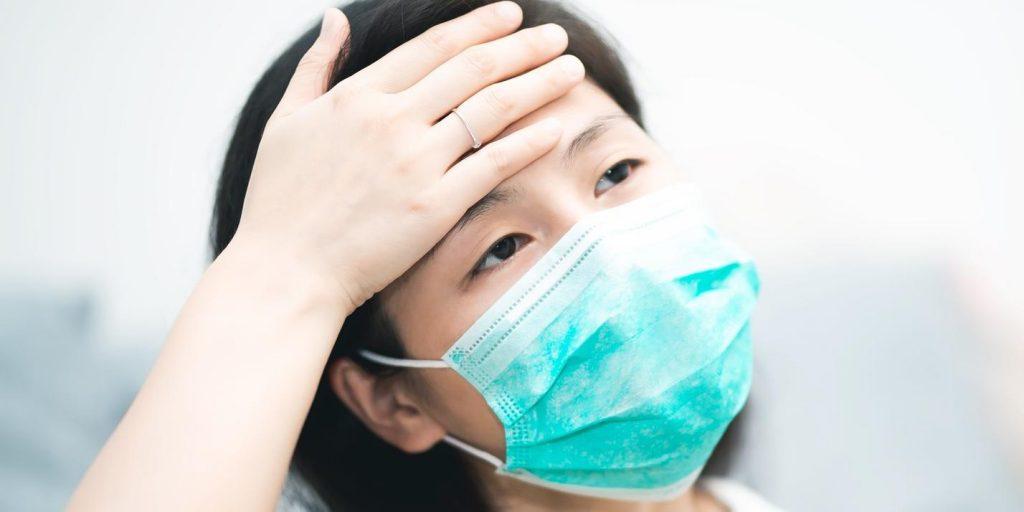 mondkapjes-vliegen-de-winkels-uit-helpen-ze-echt-tegen-het-coronavirus