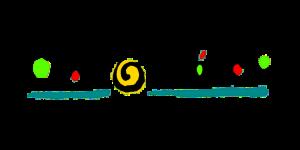 Logo CATA