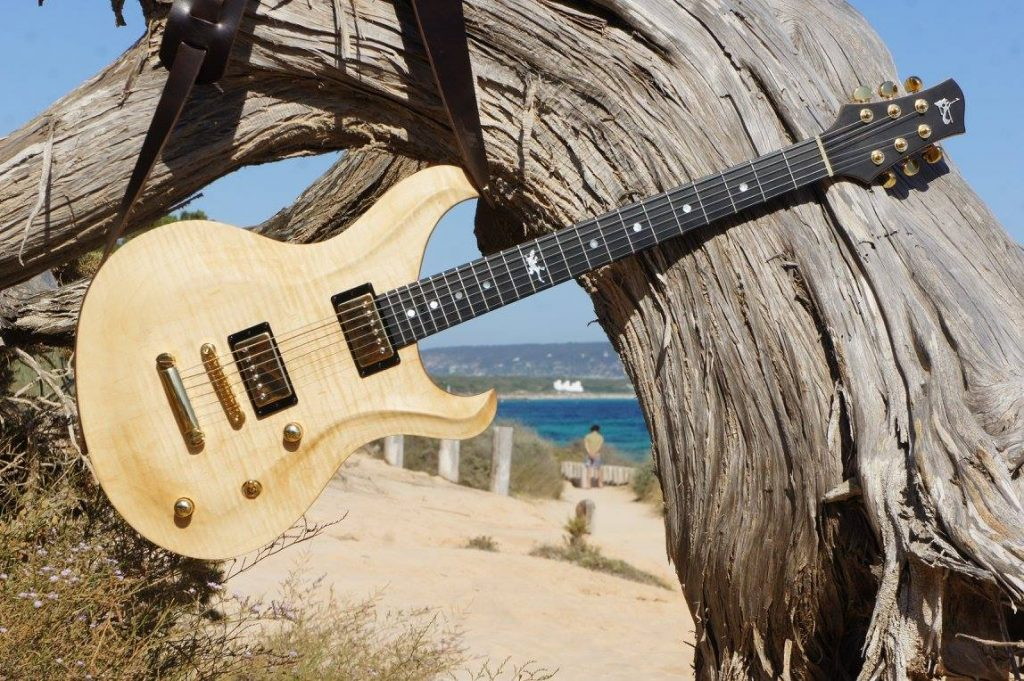 Formentera Guitars SONY DSC