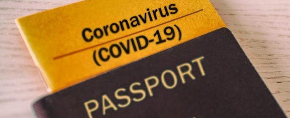 covid-vaccine-certificates-travel-europe